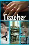 Teacher   Jikook   cover