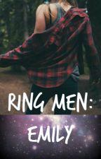 Ring Men: Emily by Mely_Usher