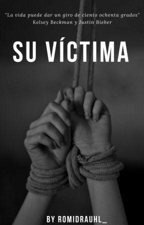 Su víctima»Jb. |Finalizada. by Romidrauhl_