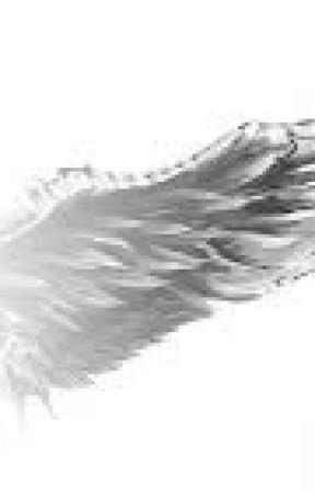 Requiem of Light by skybluelacxste