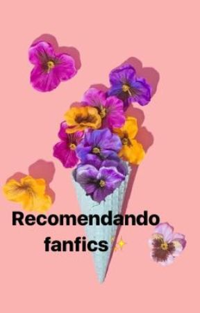 Recomendando fanfics💜 by youth-jenner