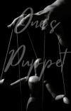 One's Puppet cover