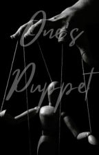 One's Puppet by Ella_S2001