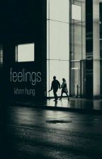 feelings by khoohung