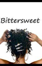 Bitter Sweet ( Empire fan fiction )  by nyambura221