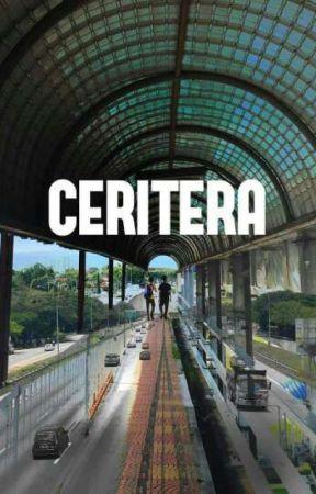 Ceritera by Cahayaaaaaaaa