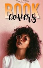 book covers ↠ open by calloipa