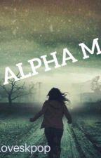 Alpha mate by arialoveskpop