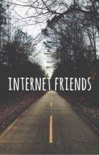 internet friends (fack/fick) by k-aspbrak