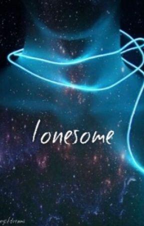 Lonesome // Klance by peachiepastels