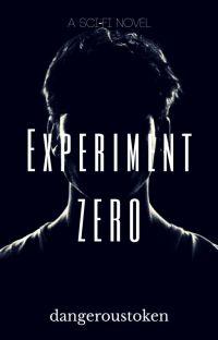 Experiment Zero cover