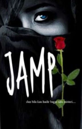 Jampi (Complete)✔ by justizz