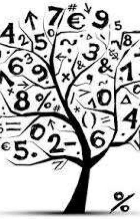 Mathemadness by SuperRadDad