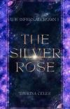 The Silver Rose cover