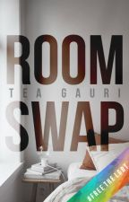 Room swap »  teen fiction [cz] od teagauri