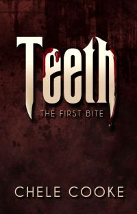 Teeth cover