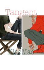 Tangent by littlemao