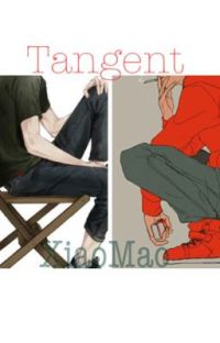 Tangent cover