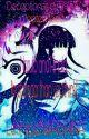 Naruto and Hinata:Im stronger than you think by J-H0SE0K