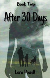 After 30 Days cover