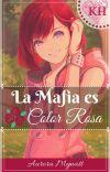 La Mafia es Color Rosa // Kingdom Hearts cover