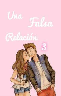 Una falsa relacion 3 cover