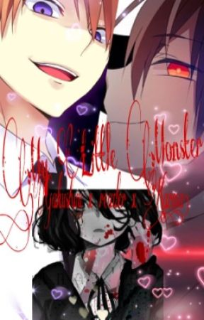 Assassination Classroom Reaper