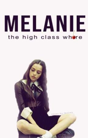 Melanie by WantingToFly