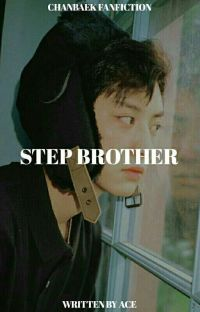 [END] Step Brother cover