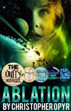 Ablation ✔️ by ChristopherOpyr