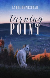 Turning Point ✓ cover