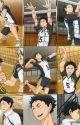 Anime One Shots by Kawaiipon