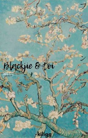 【blackjie & toi 】 ☾ᵒˢ ; ᵛˑᵐᶤᶰ₍₀₇₎ by -kiligg