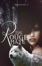 The Rogue Mate by hannah_t