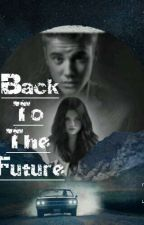 Back To The Future✅ by ActiveSelGomez