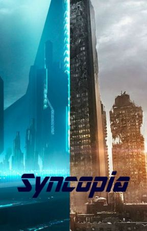 Syncopia by Medievil24