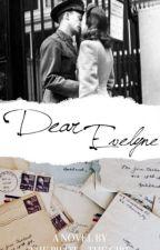 Dear Evelyne by katsukis_bakuhoe