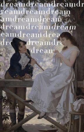 Dream ━ Tyrion Lannister by atannatek