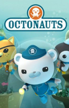 ❤︎Octonauts MiniStories❤︎ by vigorous_sky