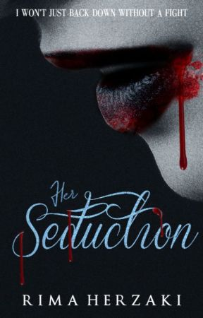 Her Seduction by EXOtic_Devil