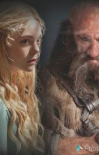 The Journey Of Eleanor Baggins (Dwalin LS) cover