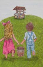 Alternative Children Stories - Alternate Endings by Greas-C_Lou