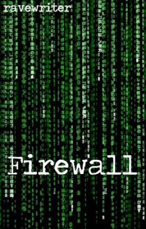 Firewall (mxm) (polyfidelity) by ravewriter