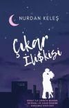 ÇIKAR İLİŞKİSİ cover