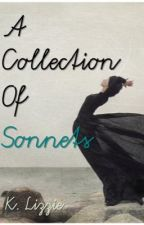 A Collection of Sonnets by potpourrii