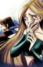 La Ruptura de Caleb y Cornelia (W.I.T.C.H.) by Heartilly_