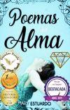 Poemas del Alma cover
