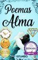 Poemas del Alma by MaryEstuardo2112