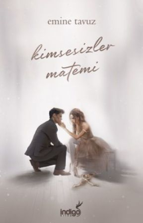 KİMSESİZLER MATEMİ. by matmazelhayalleri