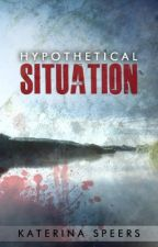 Hypothetical Situation by Speers